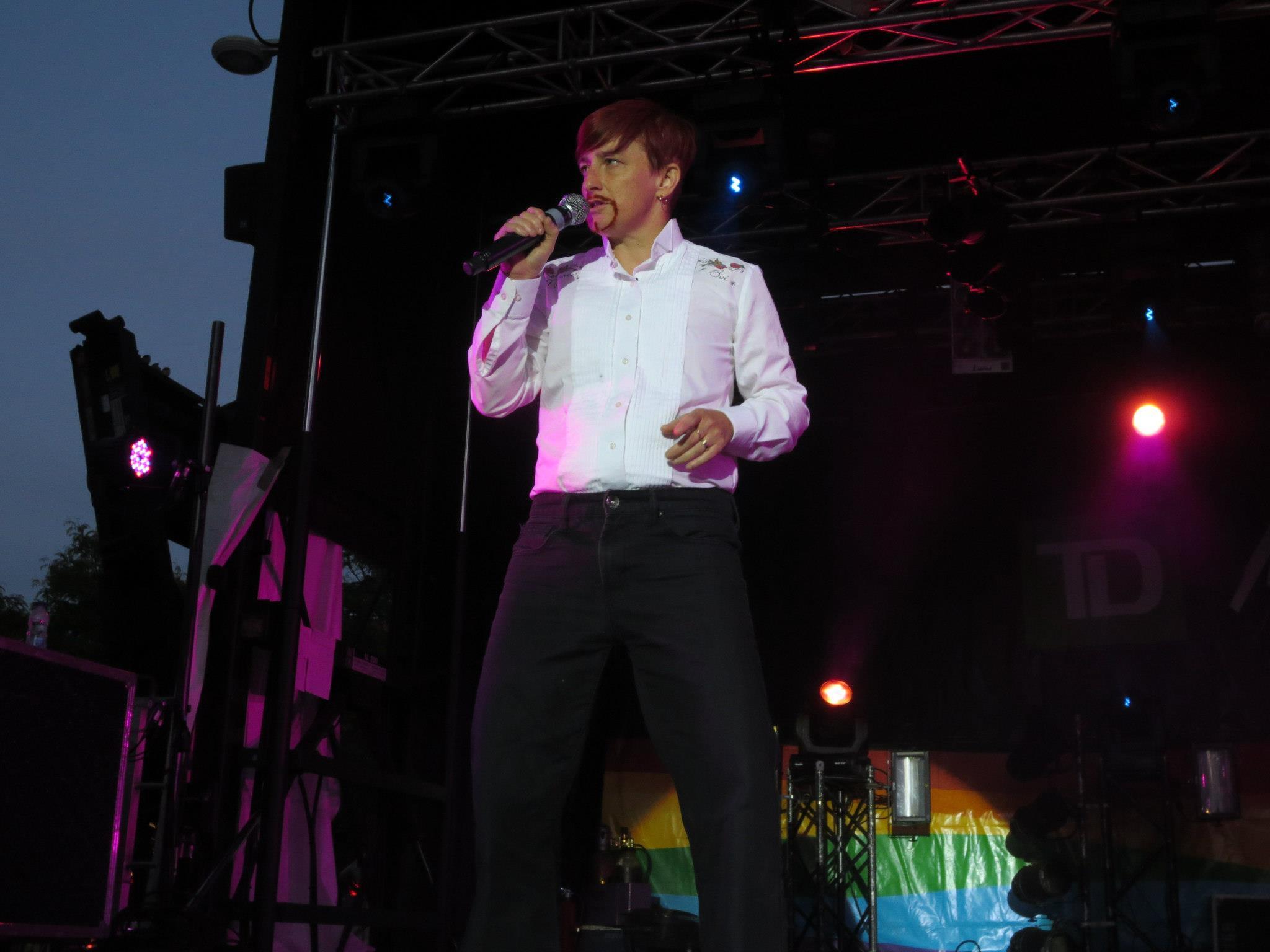 montreal pride 2012-9