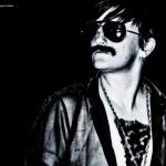 disco creep Photo: Hugo Trottier