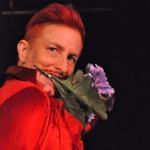 Tango Flowers