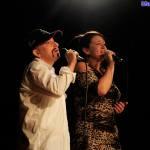 candyass - duet
